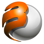 Bitnews.id